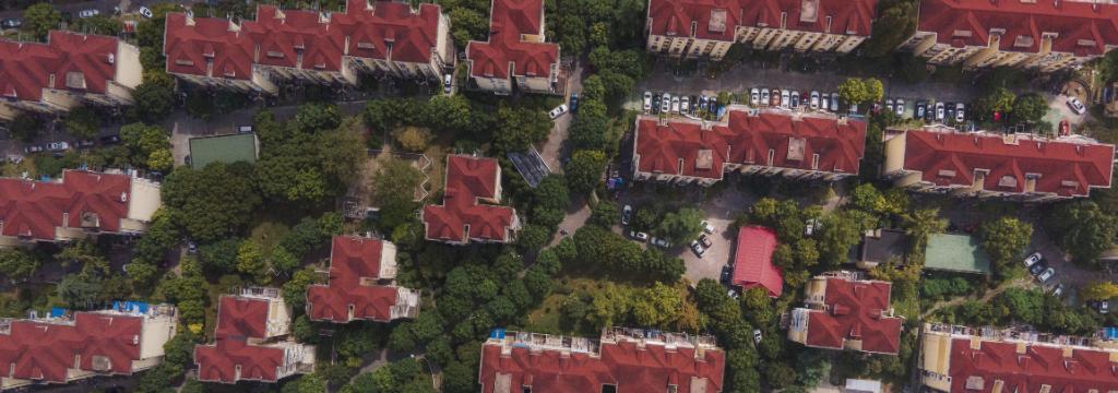 Bargain-Hunting: 6 Keys To Buying Property Offplan