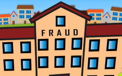 Unpacking Property Scams & The Red Flags Around Them
