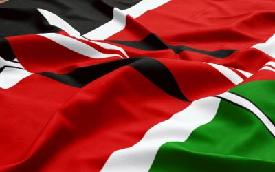 Active Political Goodwill Sorely Required to Achieve Land Reforms in Kenya
