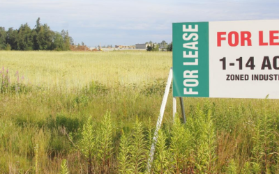 The 5 Key Things You Need To Do Before Leasing Land In Kenya