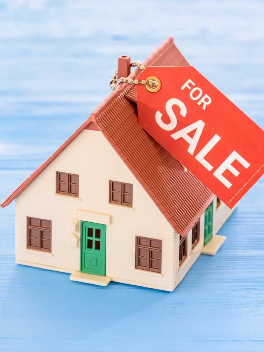 Property Listing Services